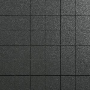 Ritz Black Mosaic