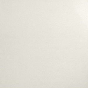 Ritz White 60x60cm