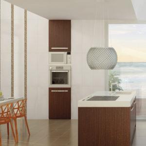 Kitchen Ambient