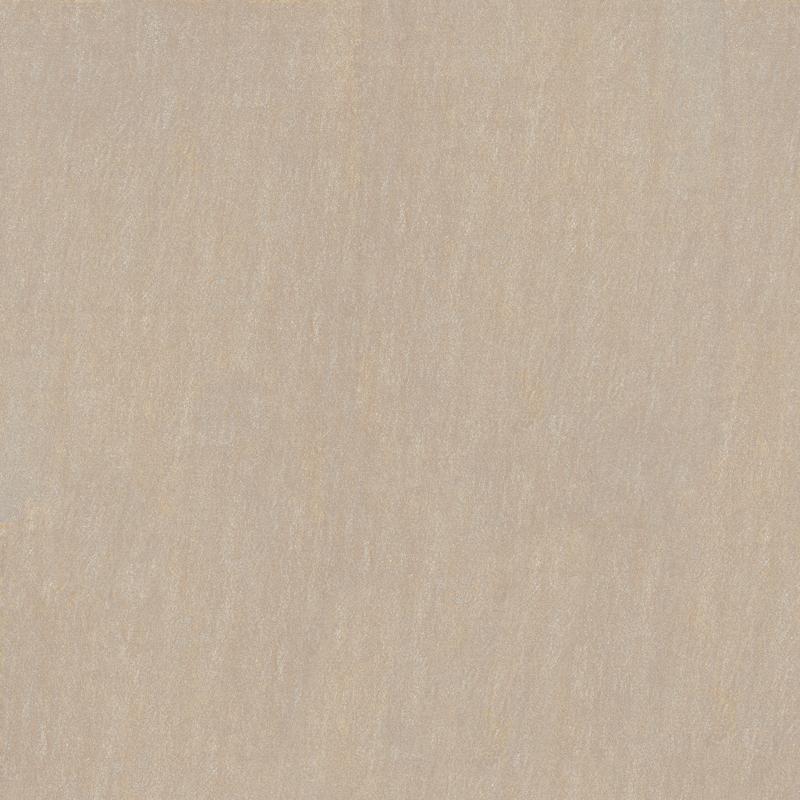 2cm Granito Beige Outdoor Tile