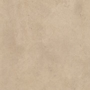 Qubus Beige 30.8×61.5cm