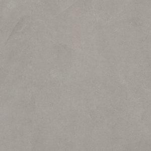 Qubus Grey 30.8x61.5cm