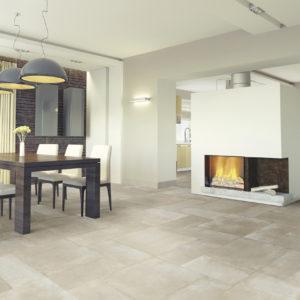 Concrete Sand 3