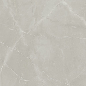 1804 Perla Polished Rectified 98x98cm
