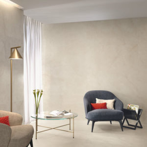 Elegance Marble Marfil Ambient 60x120