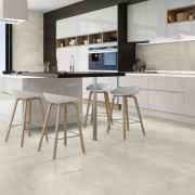 Tract Sand 60x120cm Semi-polished Ambient