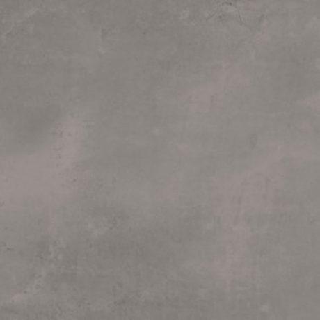 1800-Ceniza-Matt-100x100cm.jpg
