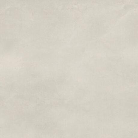 1800 Perla Matt 100x100cm