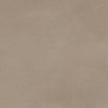 1800-Vison-Matt-100x100cm.jpg