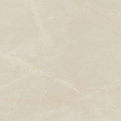 1804 Crema Polished Rectified 98x98cm