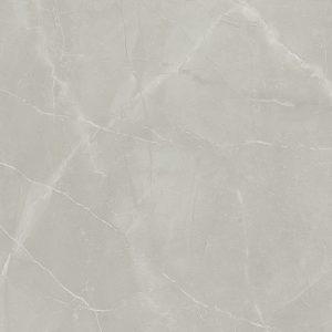 1804 Perla Polished Rectified 98x98cm