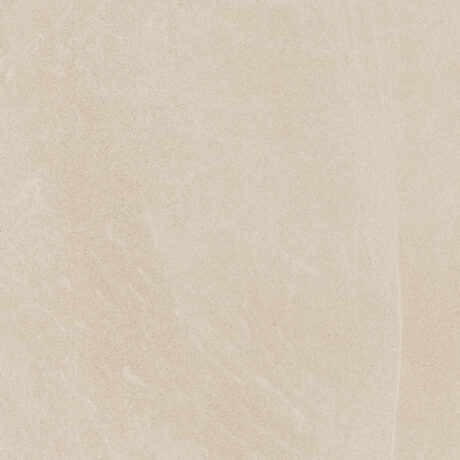 1806 Crema Rectified 100x100cm