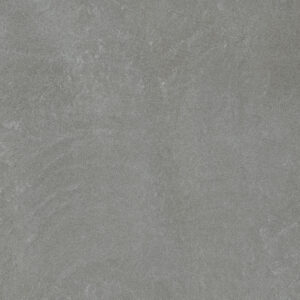 1806 Gris Rectified 100x100cm