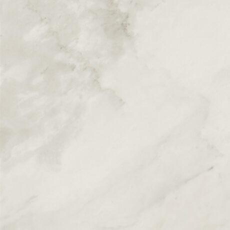 1811 Blanco Rectified 98x98cm
