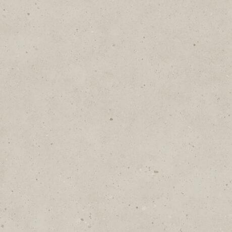 1813 Perla Rectified 100x100cm