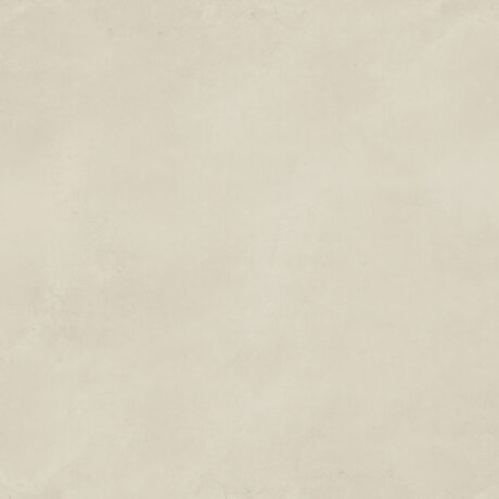 1900 Crema Anti-slip 100x100cm