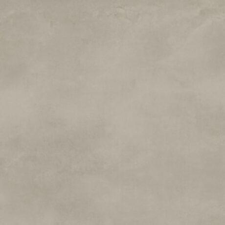 1900 Gris Anti-slip 100x100cm