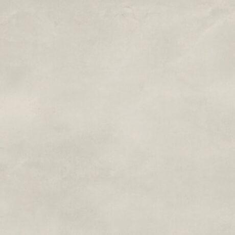 1900 Perla Anti-slip 100x100cm