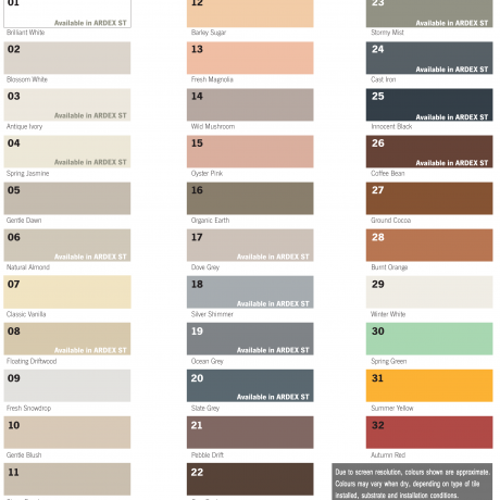 ADX-Grout-Swatches.png