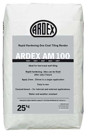 ARDEX-AM-100.jpg