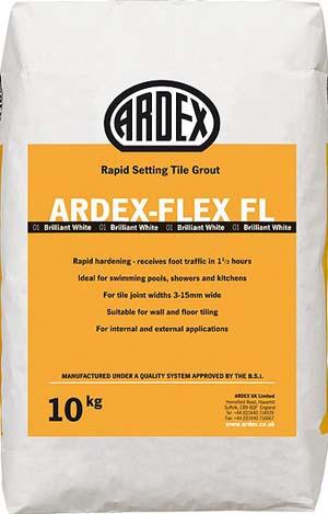 ARDEX-FLEX-FL-10kg.jpg