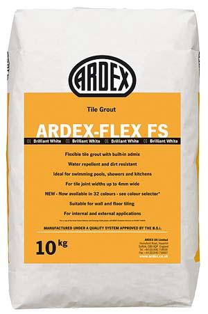 ARDEX-FLEX-FS-10kg.jpg