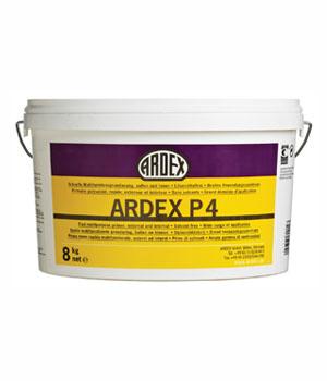 ARDEX-P4-8KG.jpg