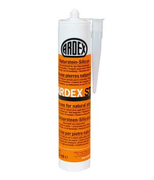 ARDEX-ST1.jpg