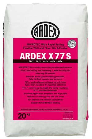 ARDEX-X-77-S.jpg
