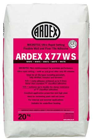 ARDEX-X-77-W-S.jpg