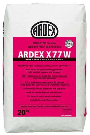 ARDEX-X-77-W.jpg