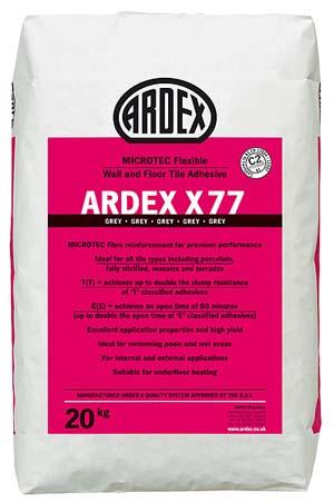 ARDEX-X-77.jpg