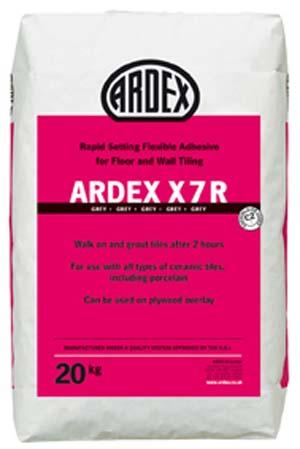 ARDEX-X7R-lo-res.jpg