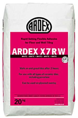 ARDEX-X7RW-lo-res1.jpg
