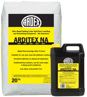 ARDITEX-NA-Bag-Bottle.jpg