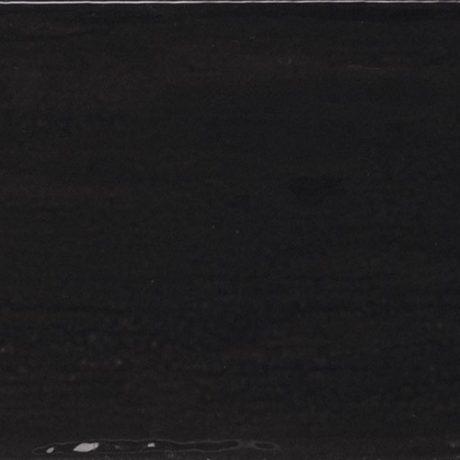 Antwerp Black