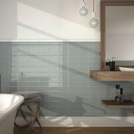 Antwerp-Cedar-White-Ambient.jpg