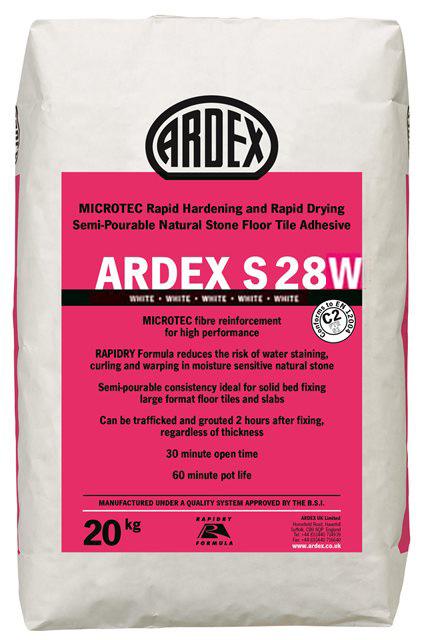 Ardex-S28W.jpg