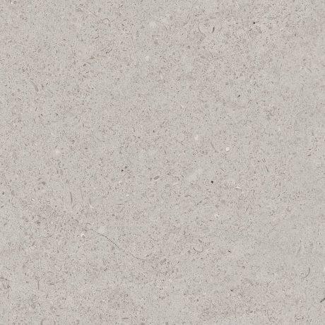 Chalk Pearl 25x60cm