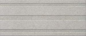 Chalk Pearl Relieve 25x60cm