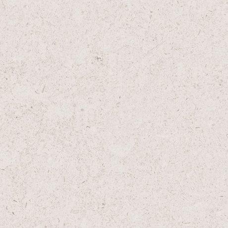 Chalk White 25x60cm