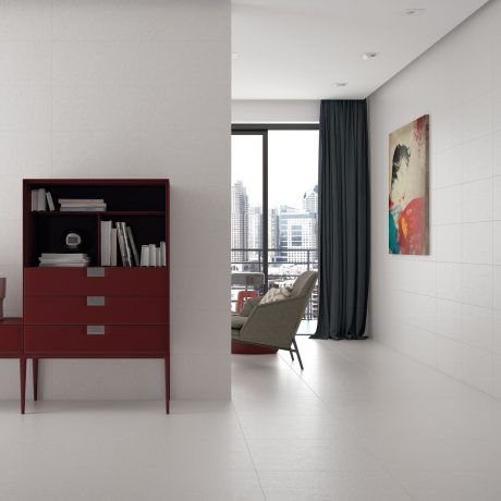 Chalk-White-Wall-Floor-1.jpg