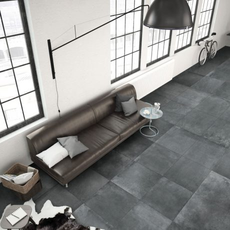 Concrete Carbon 60×60 Ambient (2)