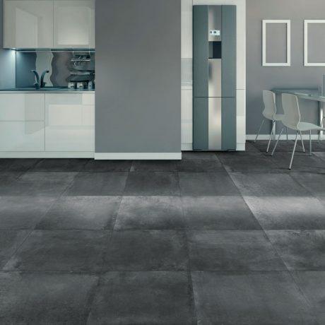 Concrete Carbon 60×60 Ambient