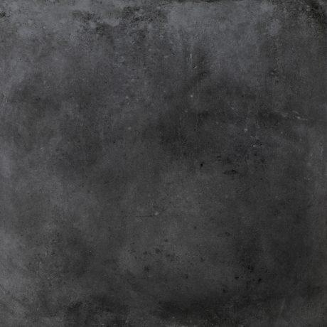 Concrete-Carbon-60x60cm