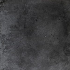 Concrete Carbon 90x90cm