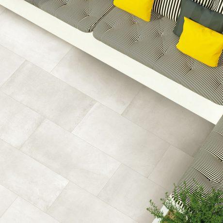 Concrete Ice 30x60cm Ambient