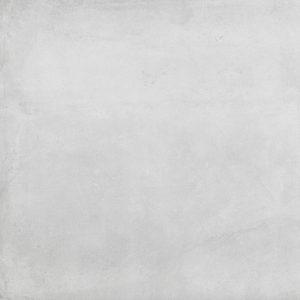 Concrete-Ice-60x60cm