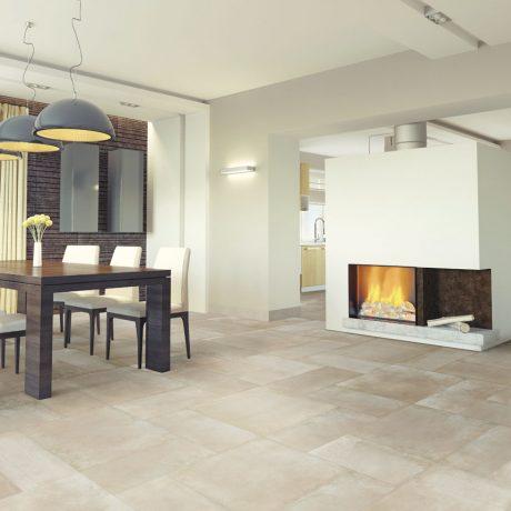 Concrete Sand 30x60cm & 60x60cm