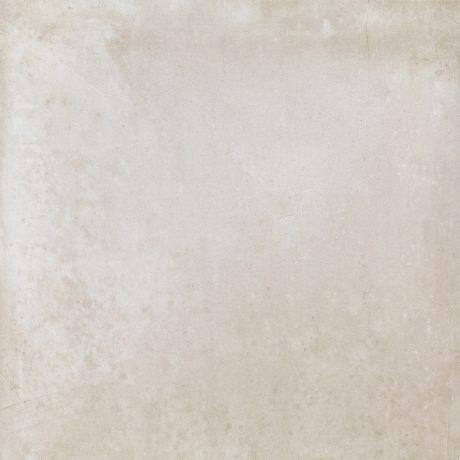 Concrete-Sand-60x60cm